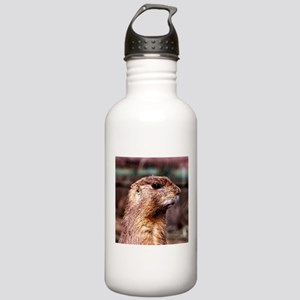 adorable gopher Stainless Water Bottle 1.0L