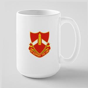 28 Field Artillery Regiment Mugs
