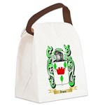 Irwin Canvas Lunch Bag