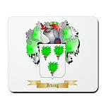 Irving Mousepad