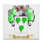 Irving Tile Coaster