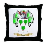Irvin Throw Pillow