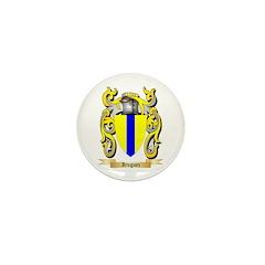 Iruguez Mini Button (10 pack)