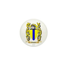 Iruguez Mini Button (100 pack)