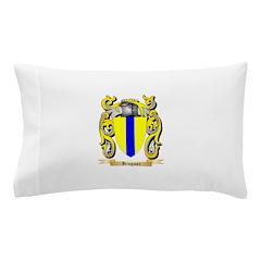 Iruguez Pillow Case