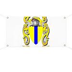 Iruguez Banner