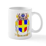 Irones Mug