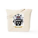 Irondelle Tote Bag