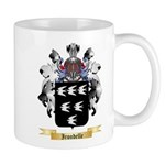 Irondelle Mug