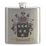 Irondelle Flask