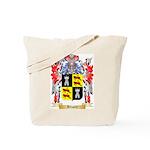 Irizary Tote Bag