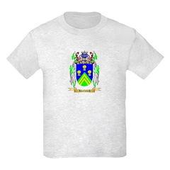 Iozefovich T-Shirt