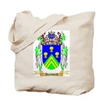Iozefovich Tote Bag