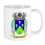 Iozefovich Mug