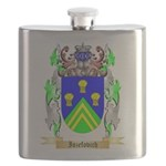 Iozefovich Flask