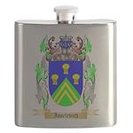 Ioselevich Flask