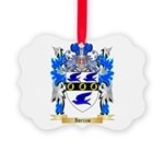 Iorizzo Picture Ornament