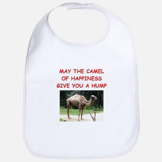 happiness Bib