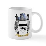 Iordanski Mug