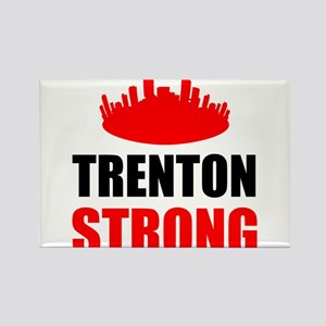 Trenton Strong Magnets