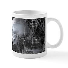 L o v e in Death Mugs