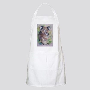 Koala BBQ Apron