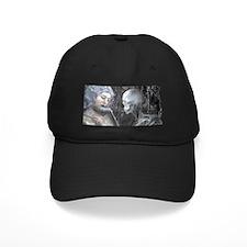 L o v e in Death Baseball Hat