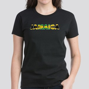 Jamaica 002 T-Shirt