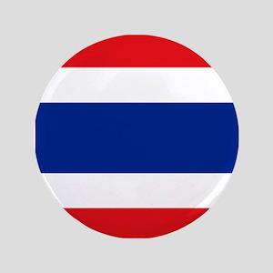 "Armenian flag 3.5"" Button"