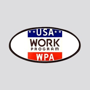 10x10_apparel-Usa-Wpa-Work Patches