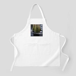 Cypress Tree Apron