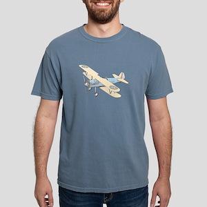 Stearman PT-17 Bi-Plane T-Shirt