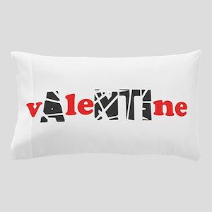 antitine Pillow Case