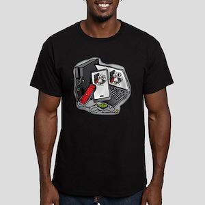 Tech Frenzy 2015 T-Shirt