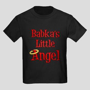 Babka's Little Angel T-Shirt