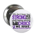 Chiari How Strong We Are 2.25