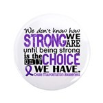 Chiari How Strong We Are 3.5