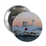 "2.25"" Button (100 pack) of Nubble Light"