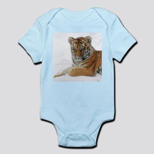 Tiger_2015_0103 Body Suit