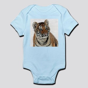 Tiger_2015_0107 Body Suit