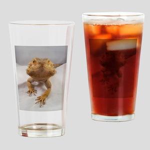 Rebney Drinking Glass
