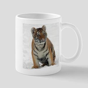 Tiger_2015_0111 Mugs