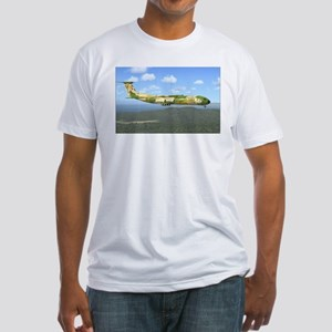 AAAAA-LJB-446 T-Shirt
