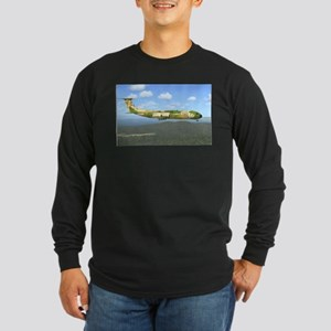 AAAAA-LJB-446 Long Sleeve T-Shirt