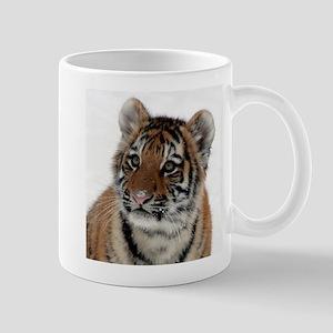 Tiger_2015_0114 Mugs