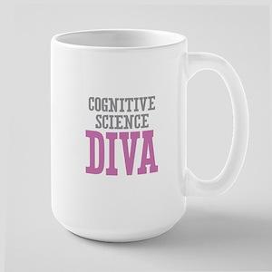 Cognitive Science DIVA Mugs