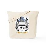 Iordanesco Tote Bag