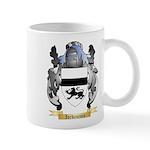 Iordanesco Mug