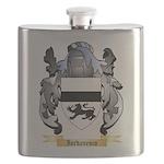 Iordanesco Flask