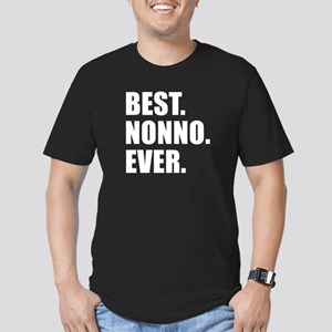 Best. Nonno. Ever. T-Shirt